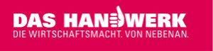 das-handwerk-logo